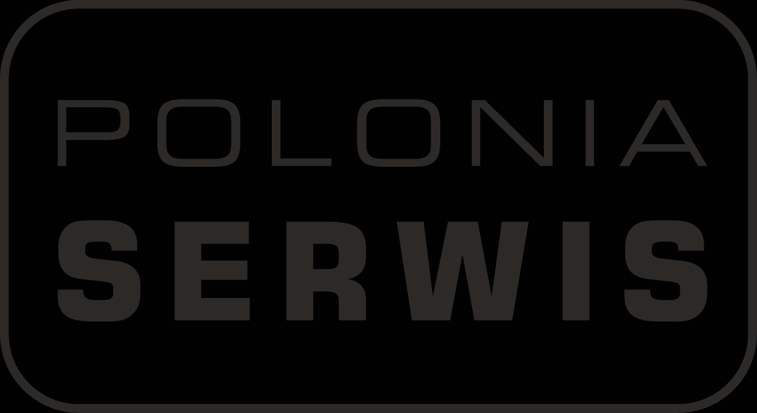 SERWIS POLONIA